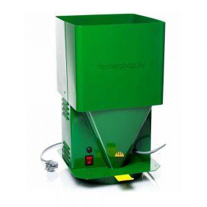 Измельчитель зерна (зернодробилка) Ярмаш-300 кг/ч