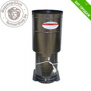 Измельчитель зерна ТермМикс-500 кг/ч