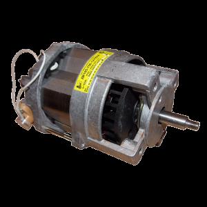 Двигатель ДК 105-750