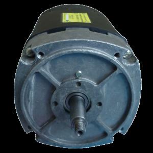 Двигатель ДК 110-1000