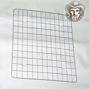 Дополнительная решетка на 143 перепелиных яица для инкубатора Несушка