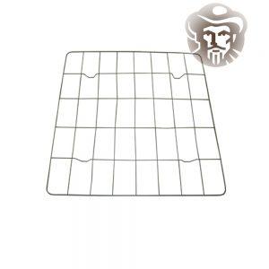 Дополнительная решетка на 40 гусиных яиц для инкубатора Несушка