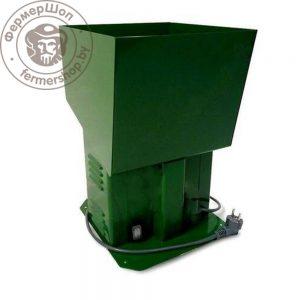 Измельчитель зерна (зернодробилка, мельница) Ярмаш-350Н