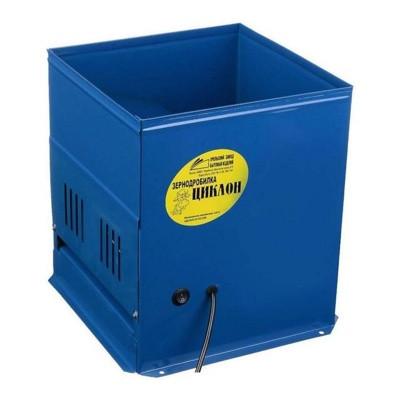 Измельчитель зерна Циклон-350 кг/ч