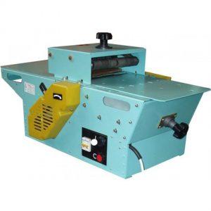 Машина деревообрабатывающая ИЭ 6009А4.2-02