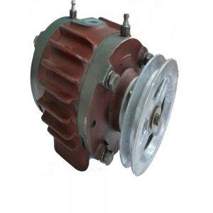 Насос вакуумный НВ-12 к доильному аппарату АДЭ-01