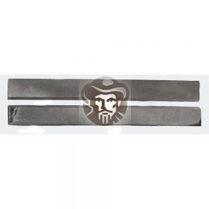Нож Могилёвлифтмаш ИЭ-6009А2.1-02 (комплект 2шт)