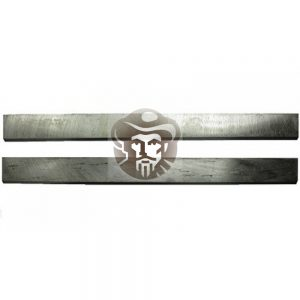 Нож Могилёвлифтмаш ИЭ-6009А4.2-02 (комплект 2шт)