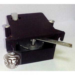 Поворотное устройство для инкубатора Несушка