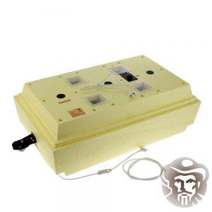 Инкубатор Золушка 98 автоматический переворот
