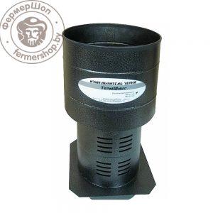 Измельчитель зерна ТермМикс-350 кг/ч