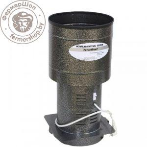 Измельчитель зерна ТермМикс-450 кг/ч