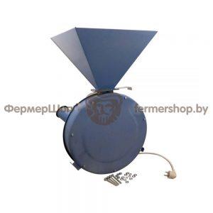 Зернодробилка ЛАН-3, 300 кг/час
