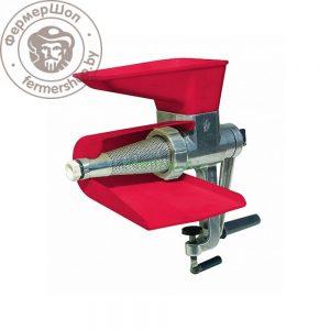 Соковыжималка Мотор Сич СБА-1 (алюминиевая)