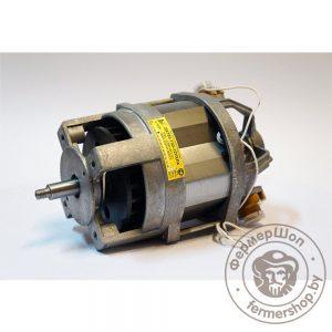 Электродвигатель ДК 105-750