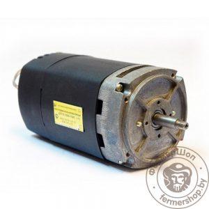 Электродвигатель ДК 110-1000