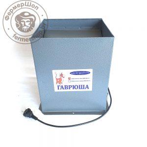 """Зернодробилка """"Гаврюша-300"""", 300 кг/час"""