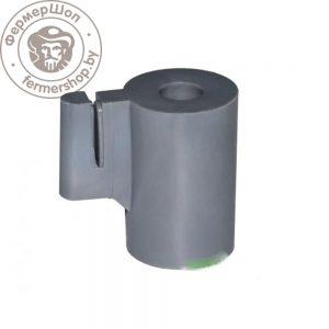 Изолятор к электроизгороди 8 мм